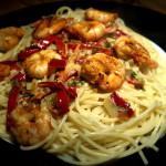 Danie kuchni włoskiej – prostota i radość z spożywania
