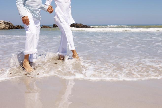 Aktywność fizyczna dla kobiet, ważne fakty i zasady jak prawidłowo je wykonywać