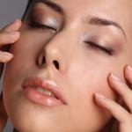 Kompetencja, elegancja oraz dyskrecja – atuty słusznego gabinetu kosmetycznego