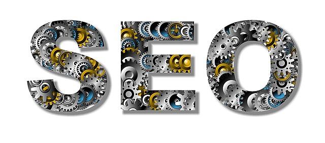Specjalista w dziedzinie pozycjonowania sporządzi należytastrategie do twojego biznesu w wyszukiwarce.