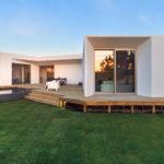 Okres budowy domu jest nie tylko ekstrawagancki ale dodatkowo wybitnie niełatwy.